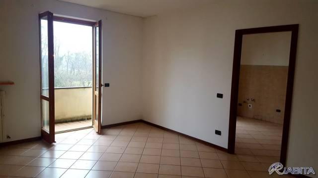 Appartamento in Affitto a Vigolzone Centro: 3 locali, 100 mq