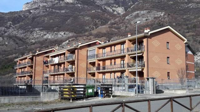 Appartamento in ottime condizioni in vendita Rif. 5394323