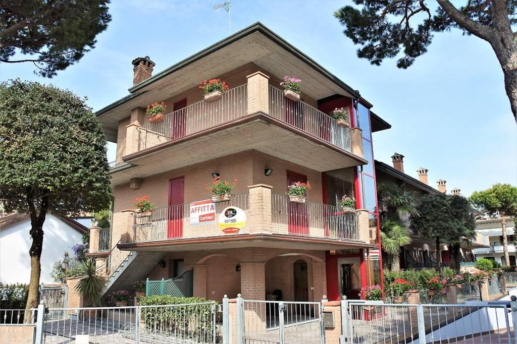 Appartamento in vendita a Cervia - Milano Marittima, 3 locali, prezzo € 370.000 | CambioCasa.it