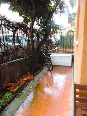 Appartamento in Affitto a Genova Periferia Nord: 3 locali, 80 mq