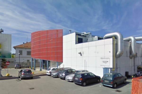 Negozio / Locale in vendita a Crescentino, 9999 locali, prezzo € 200.000 | CambioCasa.it