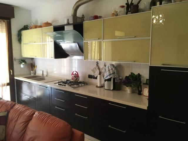 Appartamento in Vendita a Rimini Semicentro: 3 locali, 99 mq