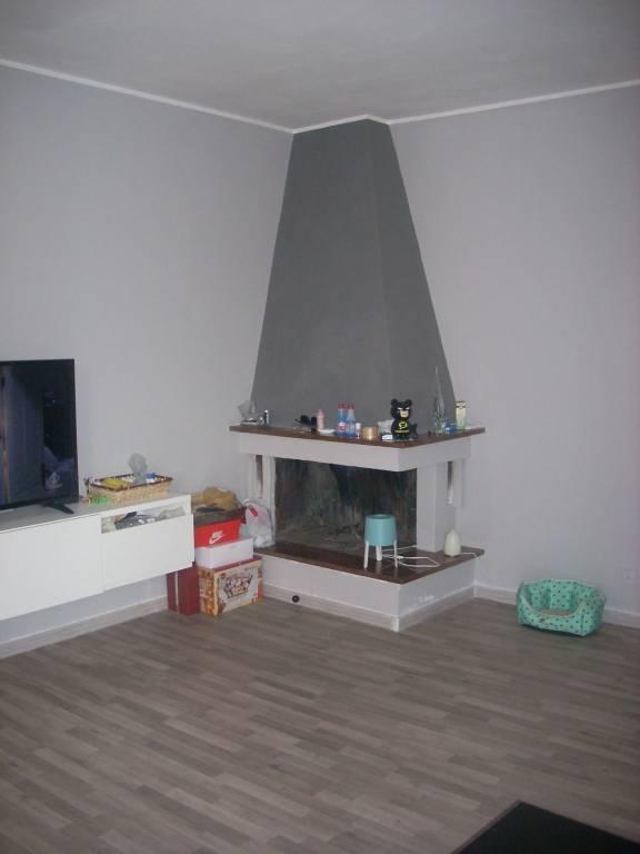 Appartamento in ottime condizioni arredato in vendita Rif. 5422941