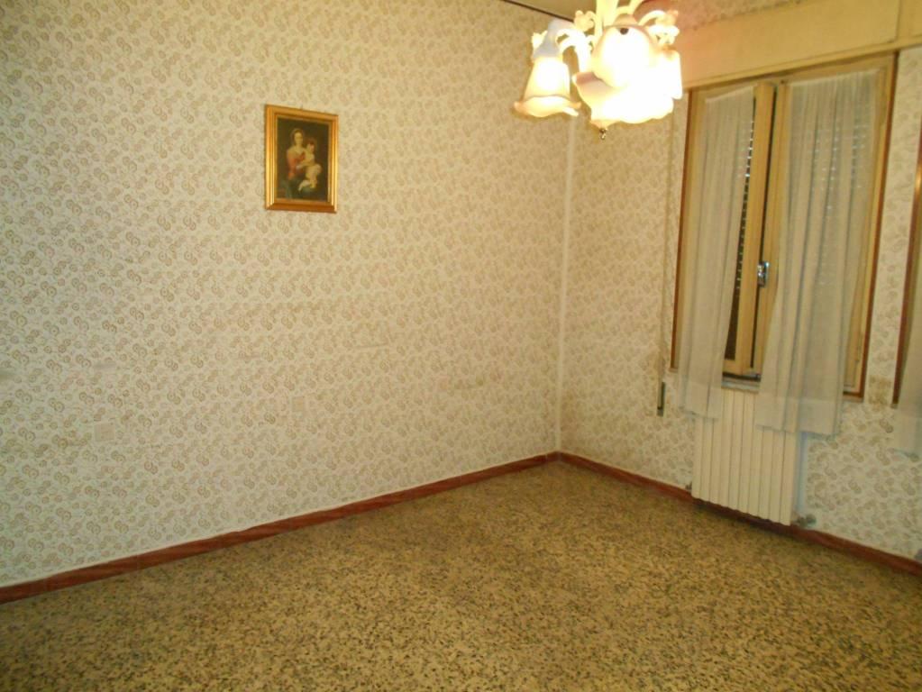 Villa in buone condizioni in vendita Rif. 8900429