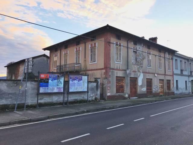 Terreno edificabile in vendita a Mossa (GO)