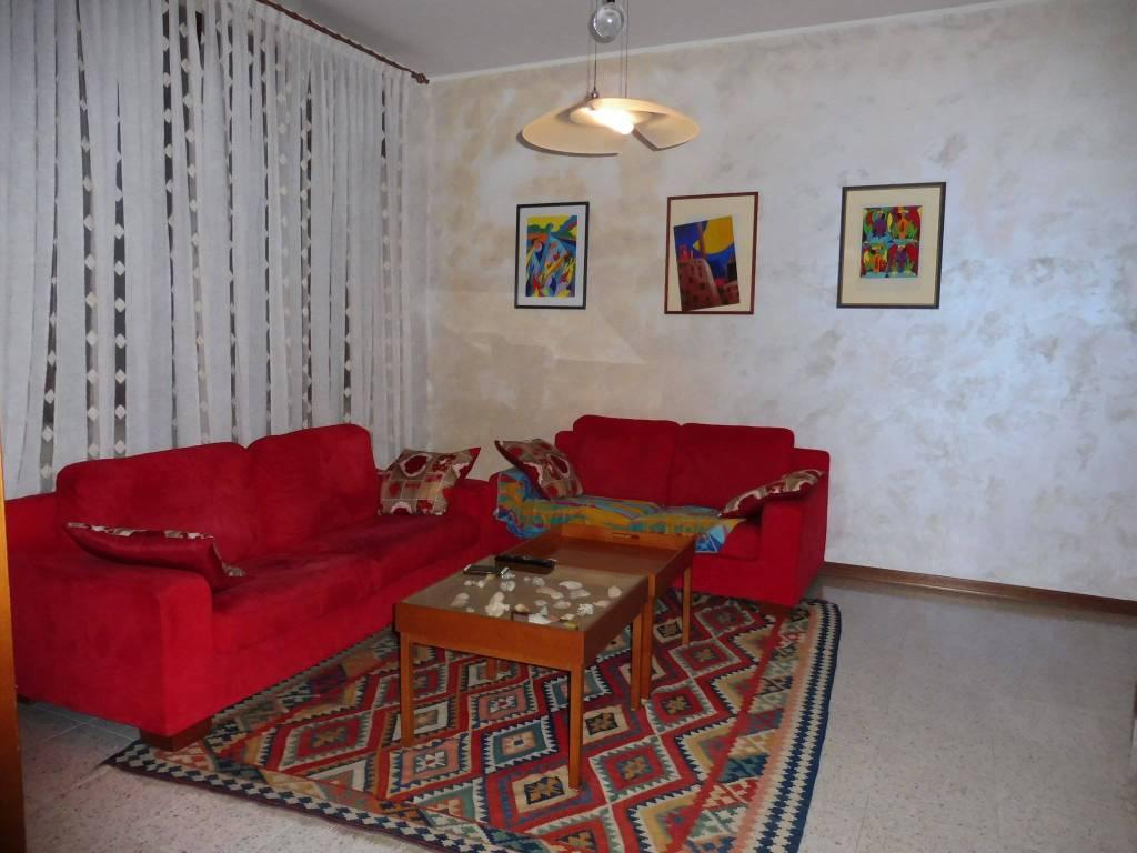 Appartamento 6 locali in vendita a Prata di Pordenone (PN)