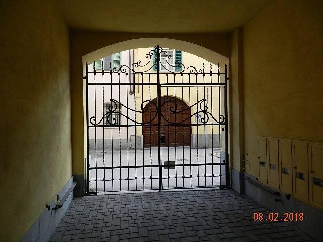 Appartamento in vendita a Savigliano, 4 locali, prezzo € 230.000 | CambioCasa.it