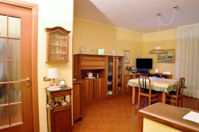 Appartamento VERBANIA vendita   San Gaudenzio STUDIO IMMOBILIARE VCO