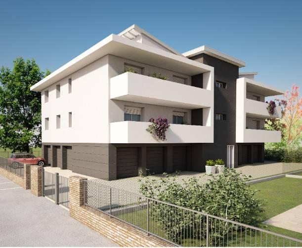 Appartamento in vendita Rif. 5417589