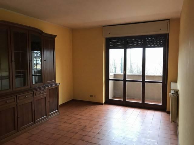 Appartamento in vendita a Bosco Marengo, 4 locali, prezzo € 65.000 | CambioCasa.it