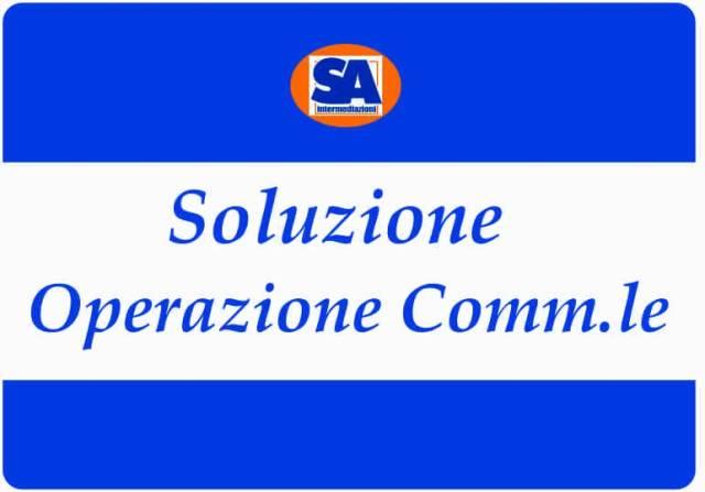 Immobile Commerciale in vendita a Varazze, 9999 locali, Trattative riservate | CambioCasa.it