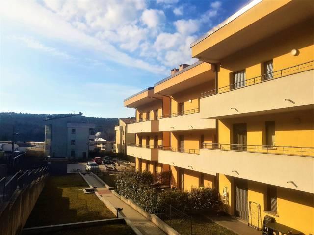 Appartamento in vendita Rif. 6295805