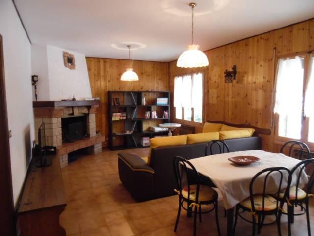 Appartamento, 105 Mq, Vendita - Lizzano In Belvedere
