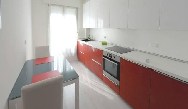 venezia affitto quart:  chinaglia operazioni immobiliari srl