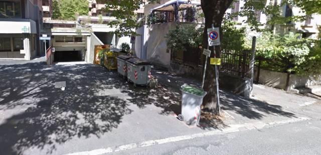 perugia vendita quart: centro storico immobiliare-gianni-ricci