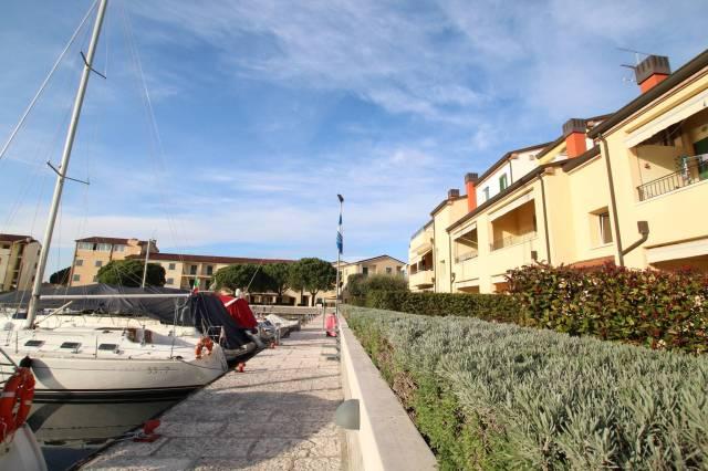 Bilocale Caorle Riva Dei Bragozzi 2