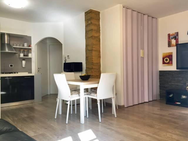 Appartamento in affitto a Arco