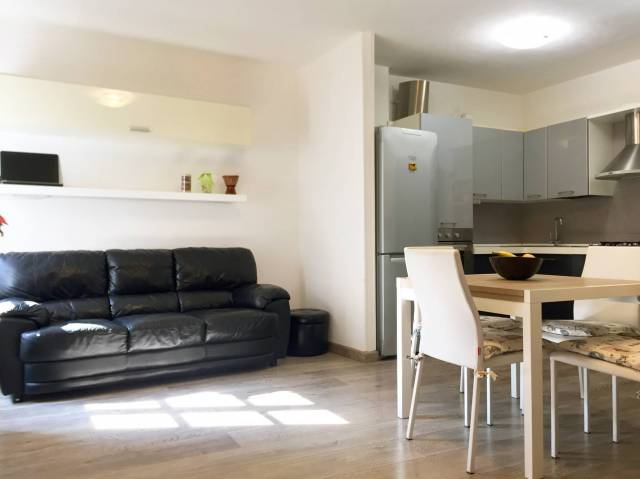 Foto appartamento in affitto a Arco (Trento)