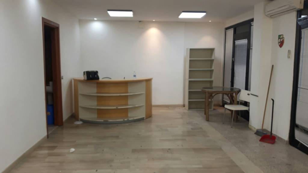 Locale commerciale in Via Salso Rif. 8066212