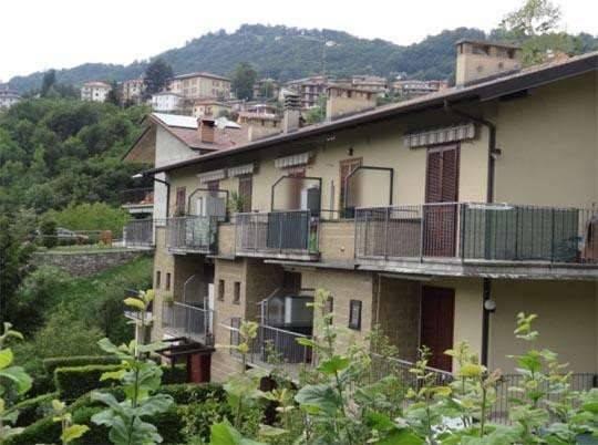 Appartamento in vendita Rif. 5415217