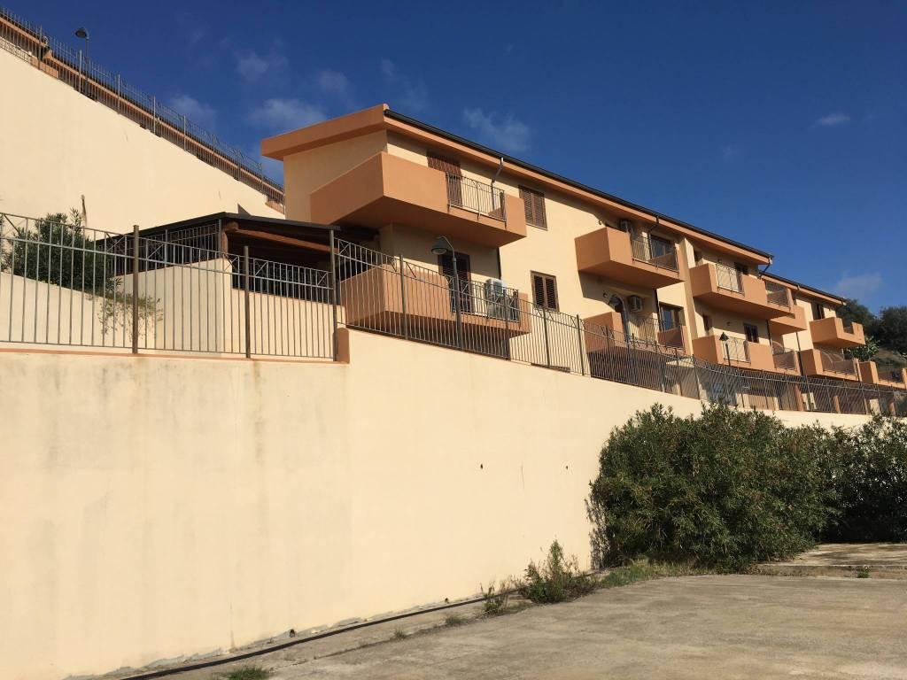 Appartamento in vendita Rif. 5411642