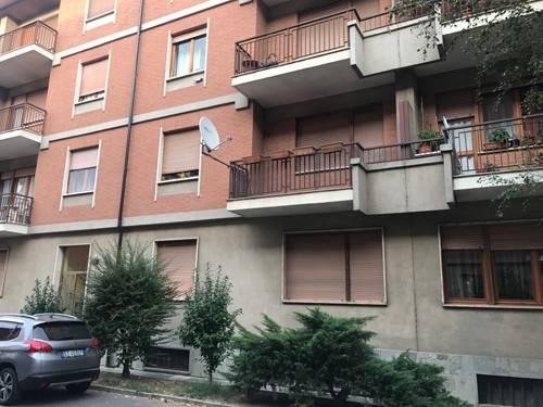 Appartamento in vendita a Bra, 4 locali, prezzo € 90.000   CambioCasa.it
