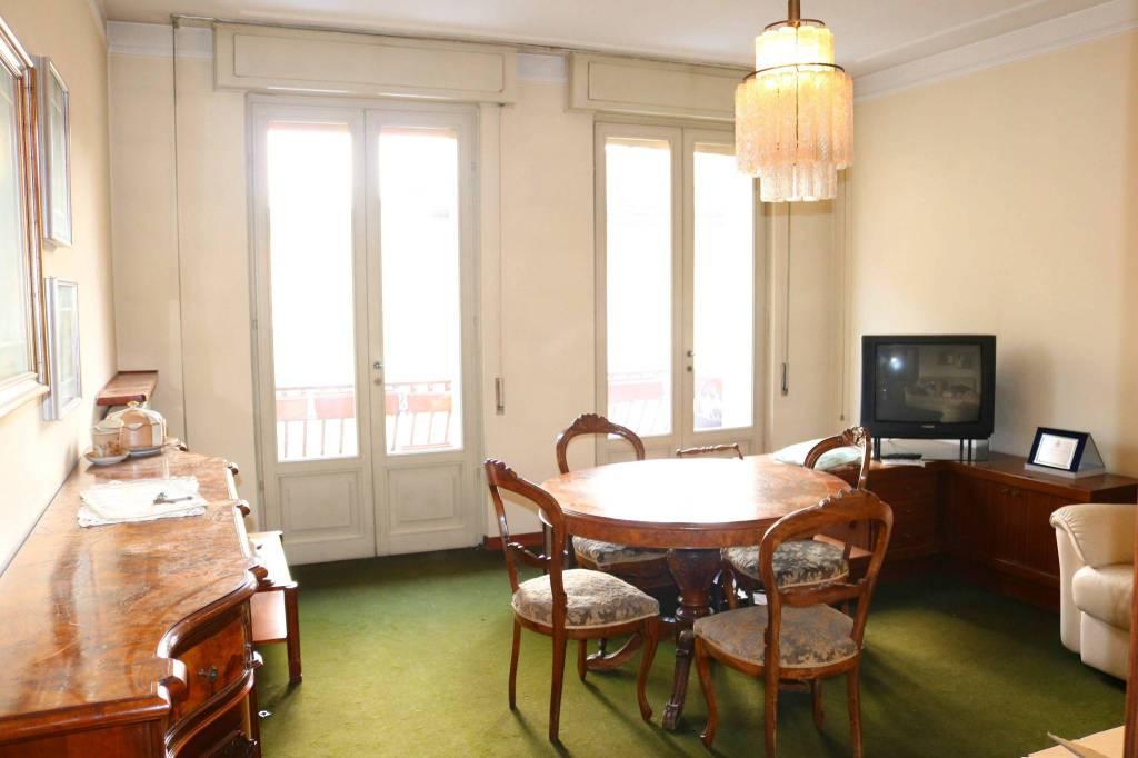 Appartamento in vendita a Bagnolo Mella, 5 locali, prezzo € 110.000 | CambioCasa.it