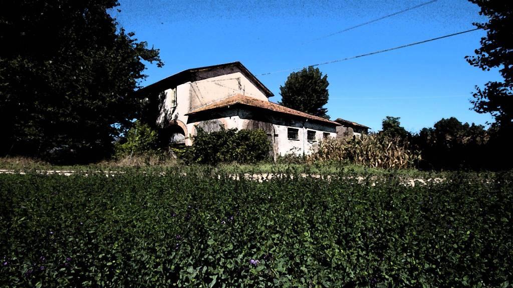 Villa in affitto a Rieti in Via Roma