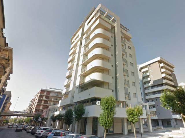 Magazzino monolocale in vendita a Cosenza (CS)
