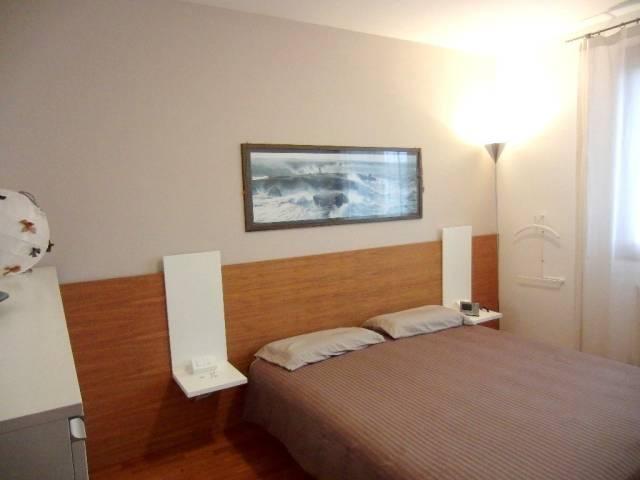 Appartamento in vendita Rif. 5414282