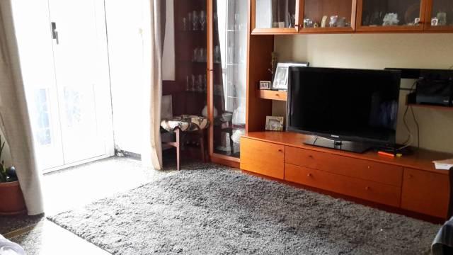 Appartamento in Affitto a Genova Periferia Nord: 5 locali, 100 mq