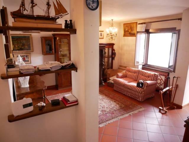 Villa a Schiera in Vendita a Portogruaro