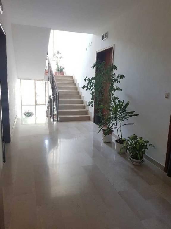 Appartamento in vendita a Calcinaia, 5 locali, prezzo € 145.000 | PortaleAgenzieImmobiliari.it