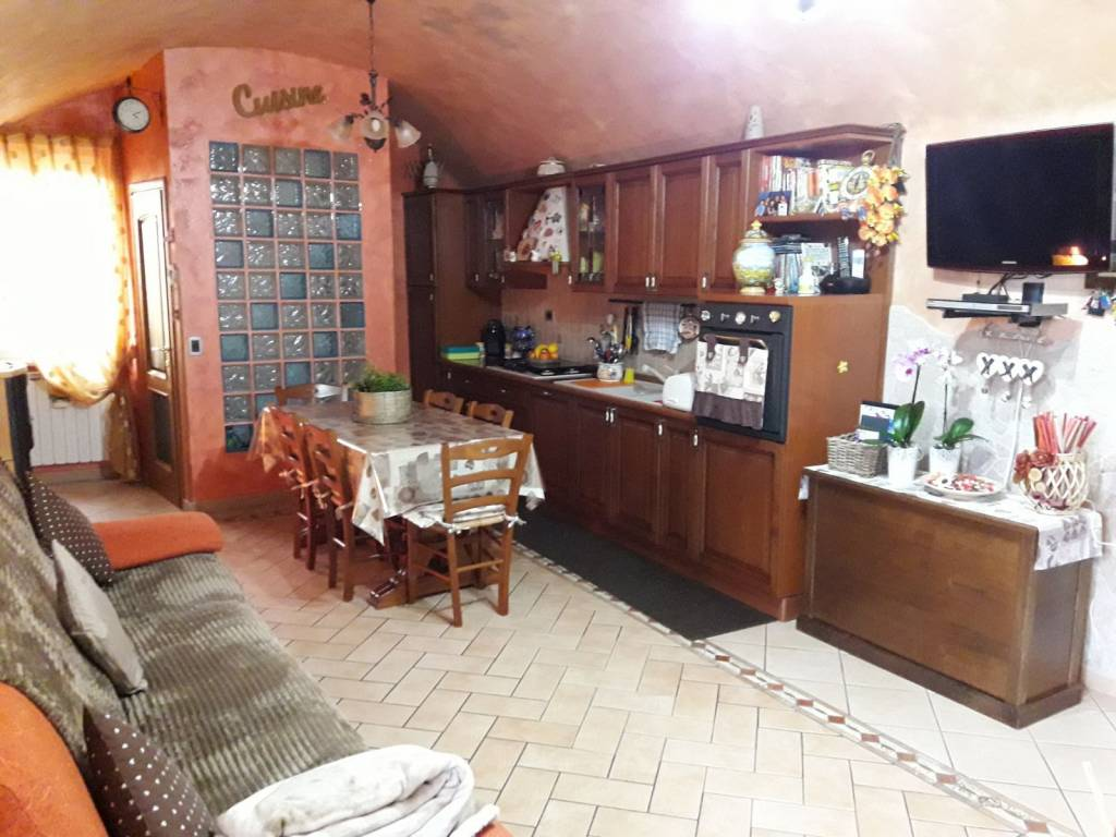Casa Indipendente in vendita Rif. 9164316