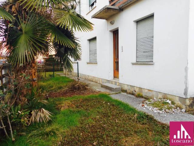 Villa, tagliamento, Vendita - Pordenone