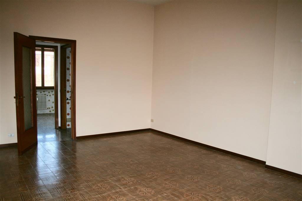 Appartamento in affitto Rif. 4186482
