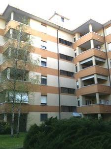 cremona vendita quart:  agenzia domus snc di fedeli fabio & c