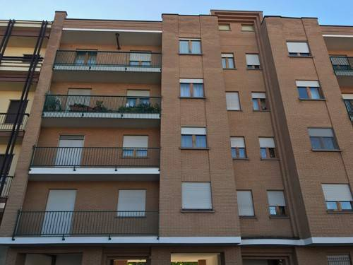 Appartamento in affitto a Bra, 4 locali, prezzo € 690 | CambioCasa.it