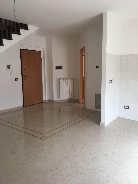 Appartamento in vendita a Lanciano, 4 locali, prezzo € 128.000 | PortaleAgenzieImmobiliari.it