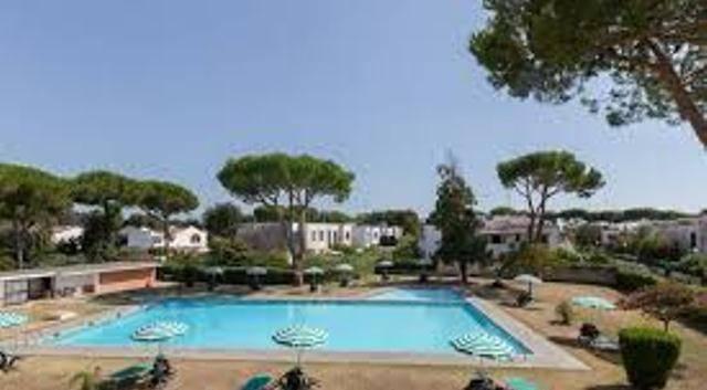 Appartamento in vendita a Cerveteri, 2 locali, prezzo € 98.000 | CambioCasa.it