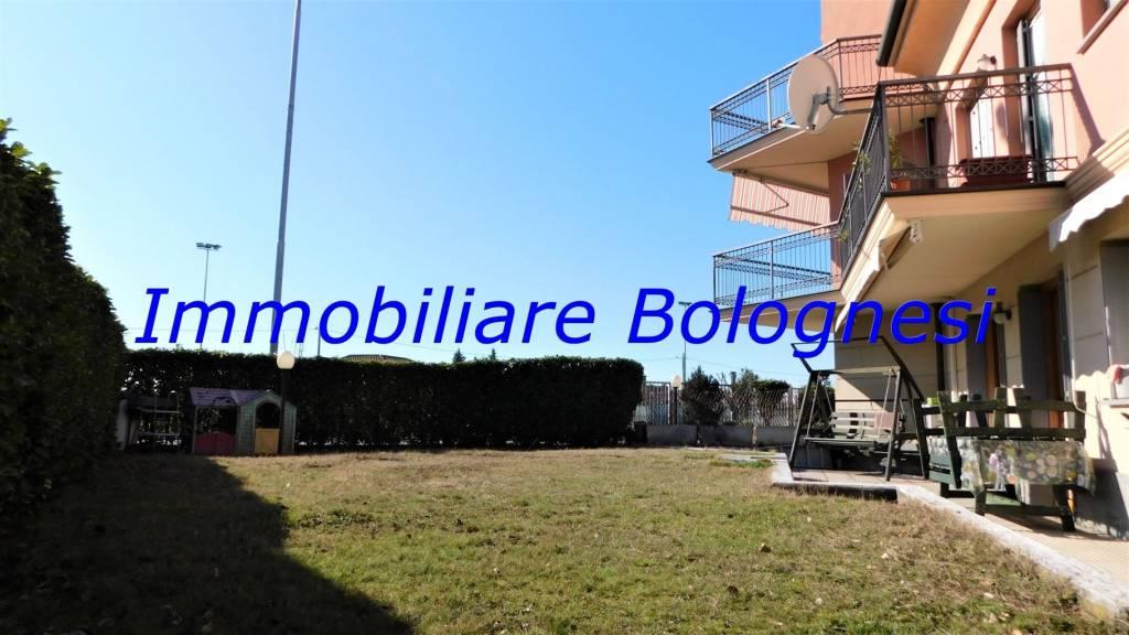 Appartamento in vendita a Lonate Pozzolo, 3 locali, prezzo € 160.000 | PortaleAgenzieImmobiliari.it