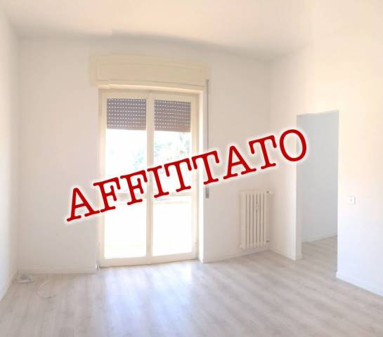 Appartamento, Tagliamento, San Carlo, Affitto - Varese (Varese)