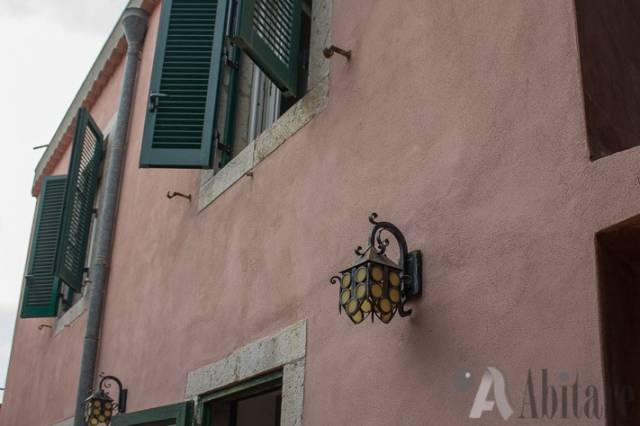 Casa indipendente trilocale in vendita a Taormina (ME)