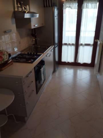 Appartamento bilocale in affitto a Matera (MT)