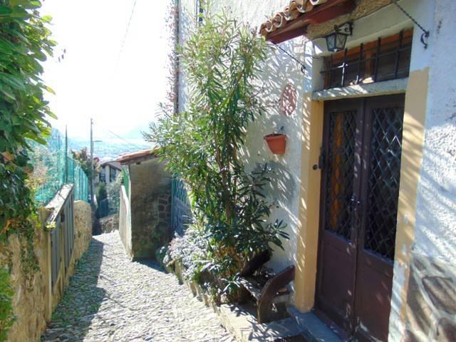 Appartamento in vendita a Lecco, 3 locali, prezzo € 95.000   PortaleAgenzieImmobiliari.it