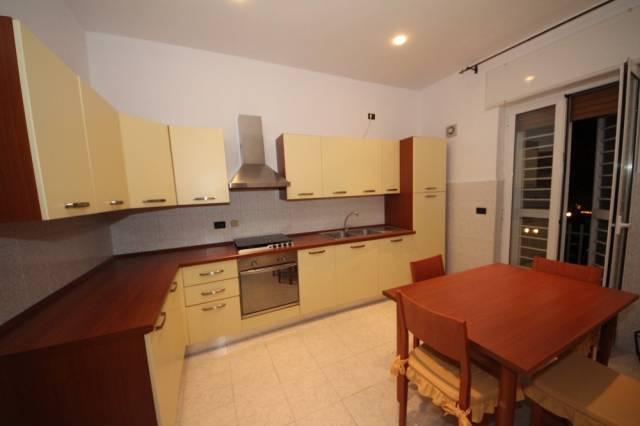 Appartamento 5 locali in vendita a Bari (BA)