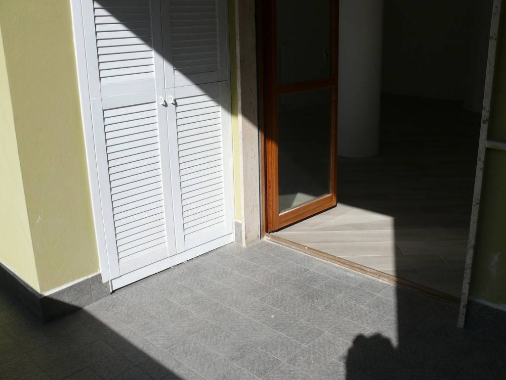 Appartamento ristrutturato zona Q5, foto 14