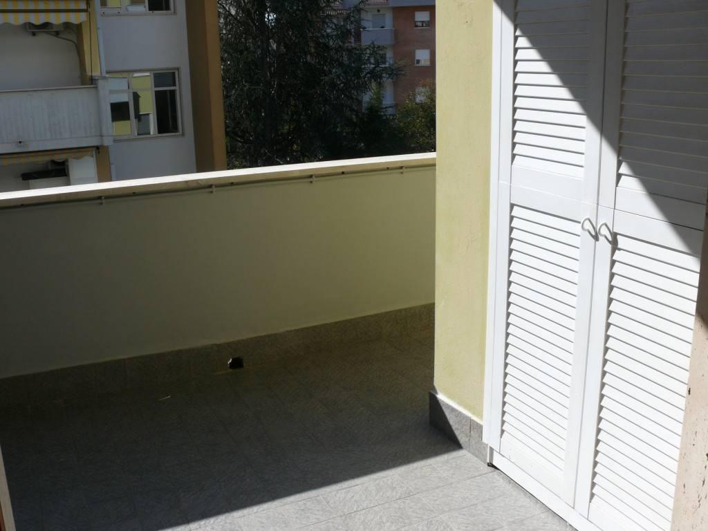 Appartamento ristrutturato zona Q5, foto 16