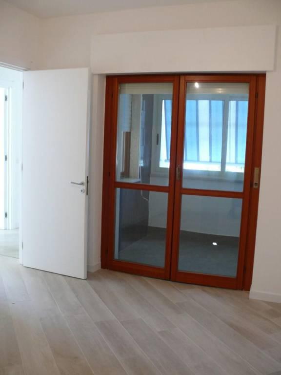 Appartamento ristrutturato zona Q5, foto 5