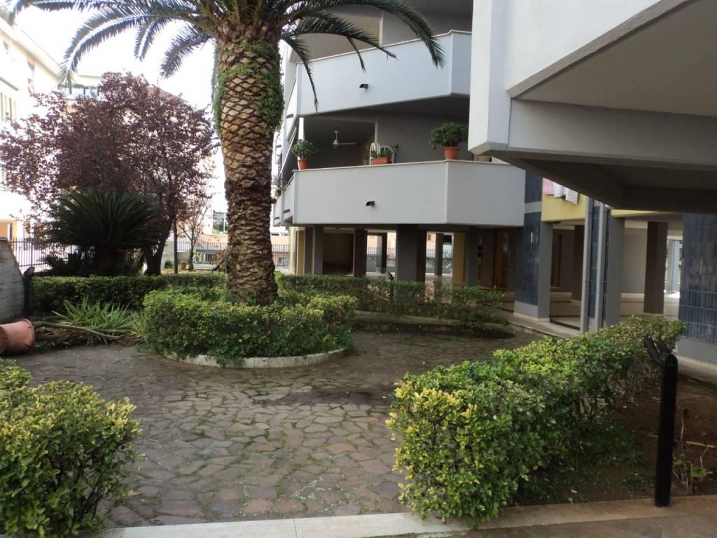 Appartamento ristrutturato zona Q5, foto 15